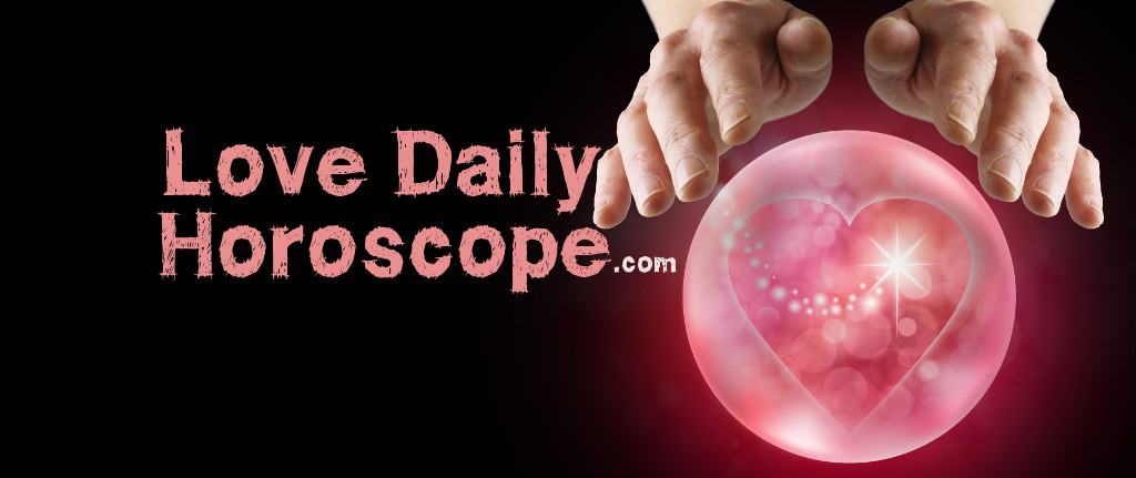 Love daily horoscope